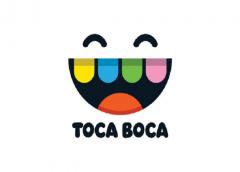 Panasonic Avionics and Toca Boca announce plans for Inflight Map for Cchildren