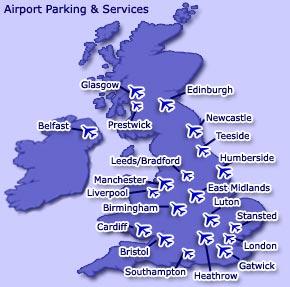 Uk airports passenger self service uk airports sciox Choice Image