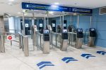 Vilnius Airport introduces biometric ABC eGates