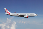 Virgin Australia adds indoor mapping and wayfinding to app
