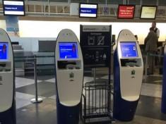Air France-KLM rolls out 765 new SITA kiosks