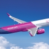 Wizz Air Abu Dhabi gets first Airbus A321 Neo