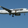 Tigerair Australia stops growling for good