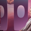 Qatar Airways offers free high-speed wi-fi for 100 days