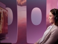Qatar Airways free high-speed wi-fi for 100 days