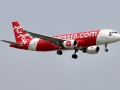 AirAsia Japan ceases operations