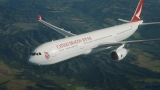 Cathay Dragon closes down
