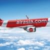 AirAsia to add more biometrics across its network