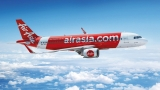 AirAsia to add more biometrics across its network