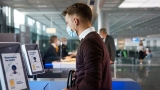 Star Alliance Biometrics launched at Frankfurt and Munich