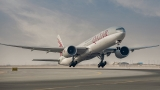 Qatar Airways pick Panasonic for 777 IFE upgrade