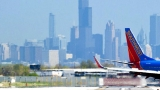 Chicago Midway deploys CLEAR touchless security screening