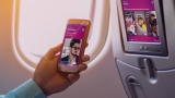 easyJet to trial inflight digital retail
