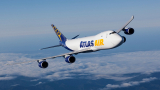 Atlas Air orders last 747s to be built