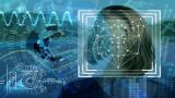 Kuala Lumpur to introduce facial recognition checks