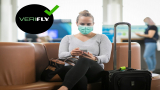 Alaska offers health app to international passengers
