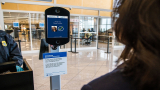 Delta to use facial recognition for domestic passengers