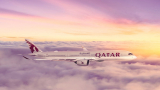 Qatar Airways unlimited access to 6,000+ digital titles