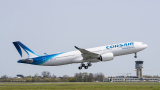 Corsair receives its first A330-900
