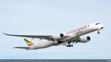 Ethiopian is first African airline to trial IATA Travel Pass