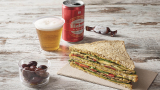 Iberia passengers can now select and pay for their food when booking their flight