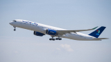 World2fly receives its first A350-900