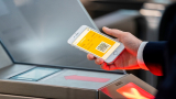 Lufthansa enables check-in with digital vaccination certificates