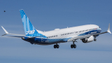 Boeing 737 MAX 10 makes successful maiden flight