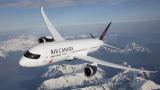 Air Canada trials its own digital health travel pass