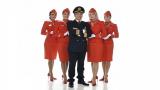 Aeroflot trials IATA Travel Pass