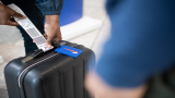 British Airways offers new bag drop services at Heathrow Terminal 5