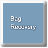Bag Recovery