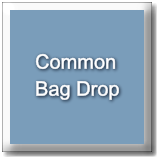 Common Bag Drop