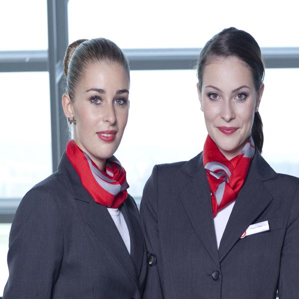 IFE from Helvetic Airways