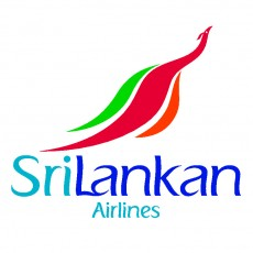 SriLankan Airlines introduces self-service check-in kiosks at BIA