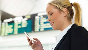 Morpho plans to make boarding easier