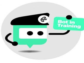 Air New Zealand unveils Oscar the chatbot