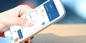 Aeroflot's Android app users can now use Pass2U e-wallet