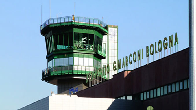 Bologna-Airport-tower