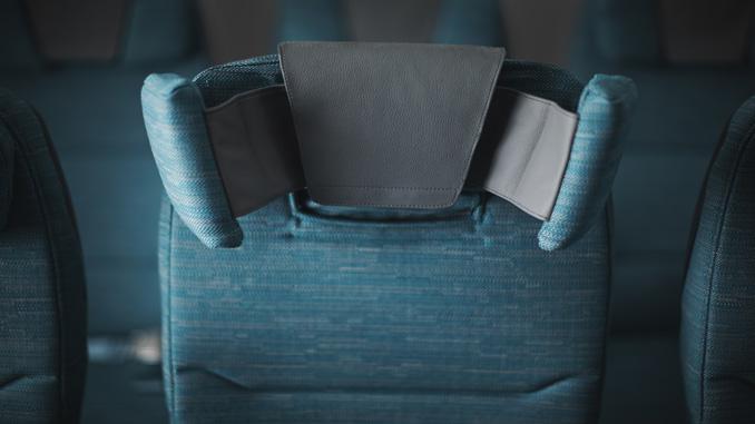 Cathay-Economy-headrest