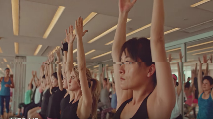 """Cathay Pacific launches the """"Well Packed"""" content bub"""