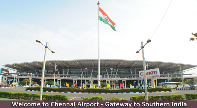Chennai Airport adds app for Windows and iOS