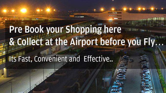 Delhi launches e-shopping service
