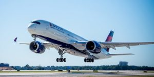 Delta expands use of facial recognition for boarding