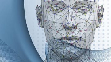 U.S. biometric exit checks at Las Vegas and Houston's Hobby