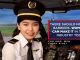 International Women's Day - Malaysia Airlines