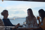 Icelandair Buddy Hotline connects passengers to locals