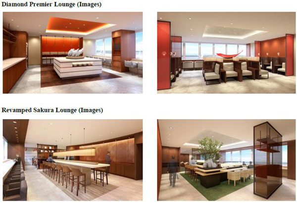 JAL-lounges-New-Chitose