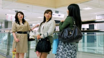 Japanese airports to introduce facial recognition at ABC eGates