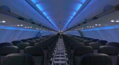 JetBlue to upgrade A320 cabins